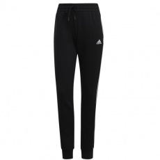 Adidas Essentials Slim Tapered Cuffed Pant W GM8733
