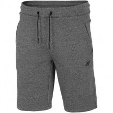 4F M H4L21 shorts SKMD014 23P