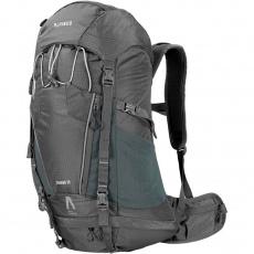 Backpack Alpinus Zarand 35 NH43549