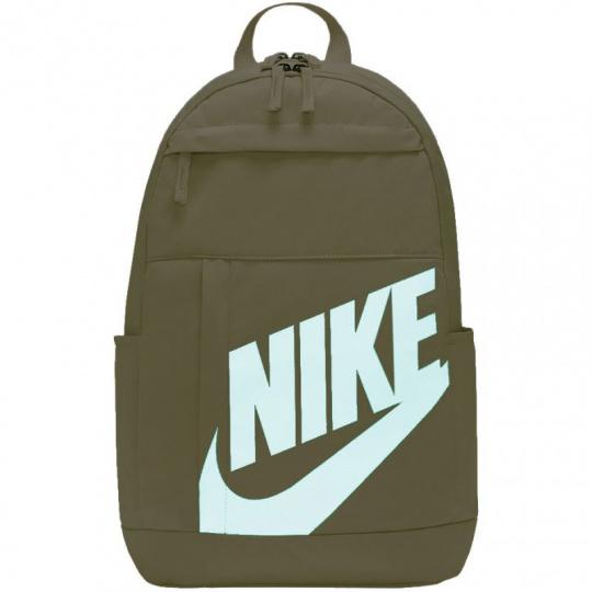 Elemental Backpack Hbr DD0559 325