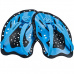 Hand fins Aqua-speed for swimming Swim Paddle col. 01 148
