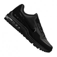 Nike Air Max Ltd 3 M shoes