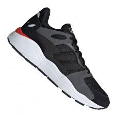 Adidas Crazychaos M EF1053 shoes