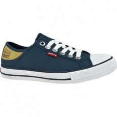 Levi's Stan Buck Lady 222984-733-17 námornícka modrá 37