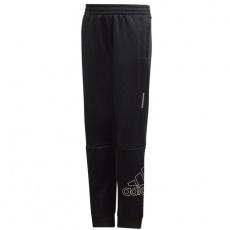 Adidas YG IW PNT 134 Jr GE0989 pants