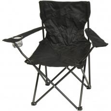 Folding tourist chair 1020297