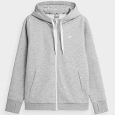 4F W NOSH4-BLD353 sweatshirt 27M