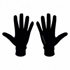 Progress R SLIME tenké rukavice