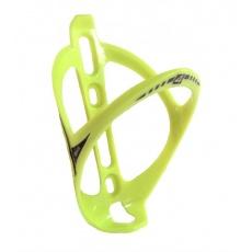 košík 4RACE zelený