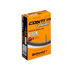 duša Continental Race 28 Light (20-622 / 25-630) FV / 42mm