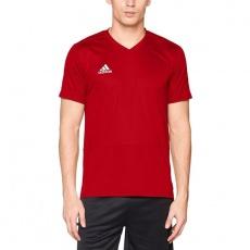 Adidas Condivo 18 TR M CG0353 football jersey