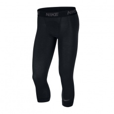 Dry 3/4 Tight Trascend M thermal pants