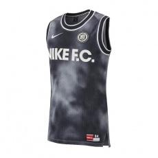 Nike FC M Sleeveless AQ1545-010