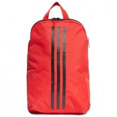 Adidas Adi Cl Jr FN0983 backpack