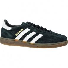 Adidas Handball Spezial M DB3021 shoes