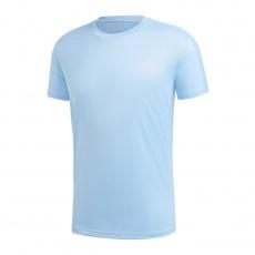 Adidas Own The Run M FT1429 running T-shirt