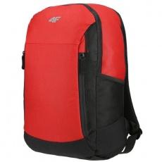 4F backpack H4Z20-PCU005 62S