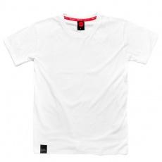 Blank Masaru T-shirt M