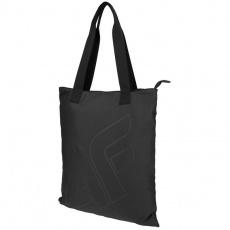 Beach bag 4F H4L21 TPL001 20S