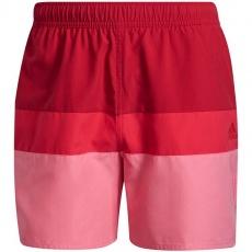 Adidas Colorb M GU0312 shorts