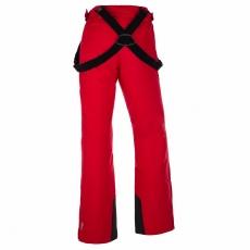 KILPI ELARE-W - dámske lyžiarske nohavice