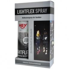 reflexní sprej Hey sport LightFlex Spray 150ml