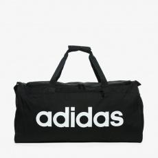 Adidas Lin Core Duf M DT4819 bag