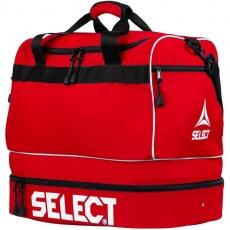 Football bag Select 53 L 15097 8180200303