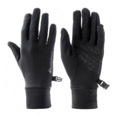 Meteor WX 301 gloves