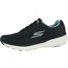 Skechers Pure M 55216-BKBL shoes