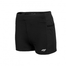 4F Womens Functional Shorts W H4L20-SKDF004 20S