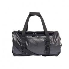 Adidas Gear Duffel Bag FM1287
