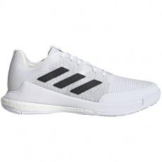Adidas CrazyFlight M FX1840 shoes