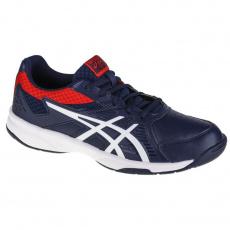 Court Slide M shoes