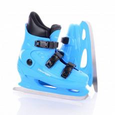 Figure Skates Tempish Rental R16 Jr.