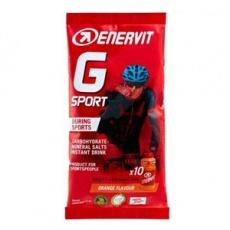 Isotonic Drink (G Sport) 300g sáčok pomaranč