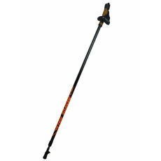 palice HAVEN Roller Skater NEO čierno / oranžové