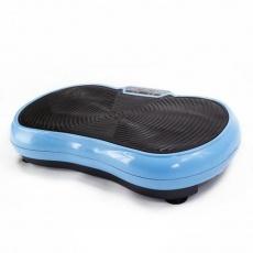 Blue UBS01 vibrating platform
