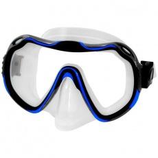 Java 11 3099 diving mask
