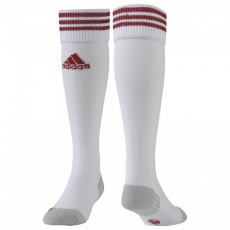 Adidas Adisock 12 X20995 gaiters