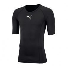 T-shirt Puma Liga Baselayer Jr 655919-03