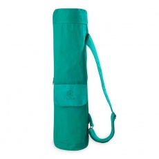 Mat cover with belt Gaiam 62012