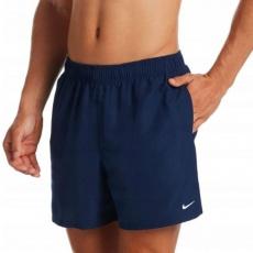 5 Volley Midnight M NESSA560 440 swimming shorts