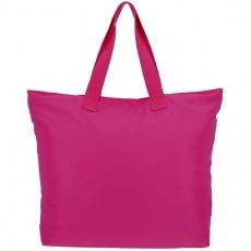 Beach bag 4F H4L20 TPL001 54S