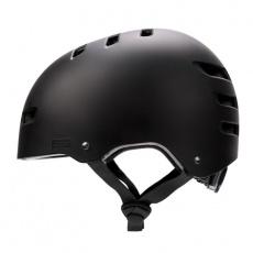 Bicycle helmet Meteor CM04 24946-24947