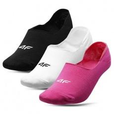 4F W socks H4Z20-SOD001 55S