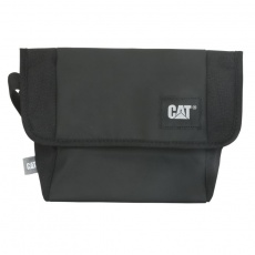 Caterpillar Detroit Courier Bag 83828-01