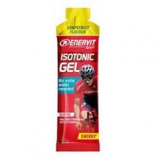 Isotonic Gel 60ml grep