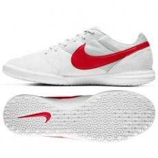 Indoor shoes Nike Premier II Sala IC M AV3153-160 43