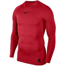 Pro M 838077-657 training shirt